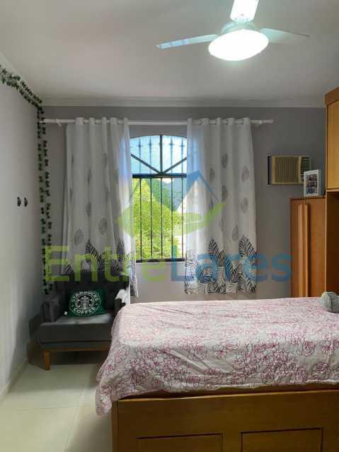 D8 - Casa Duplex no Jardim Carioca - 2 Quartos - 3 Banheiros - Rua Muiuatuca - ILCA20075 - 24