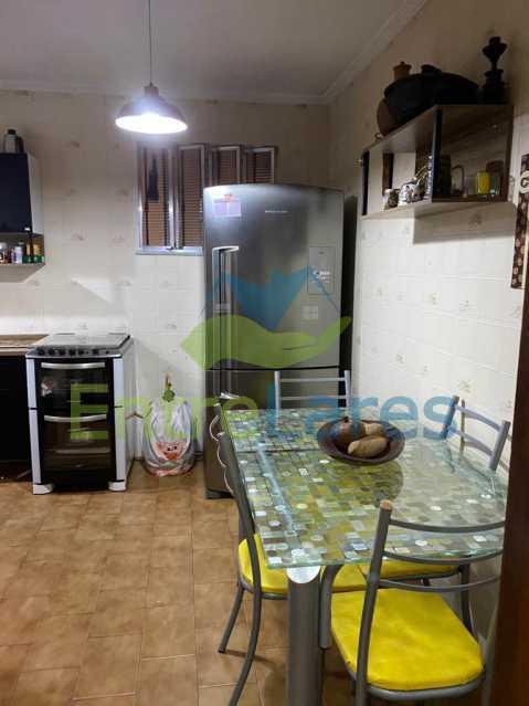 E2 - Casa Duplex no Jardim Carioca - 2 Quartos - 3 Banheiros - Rua Muiuatuca - ILCA20075 - 26