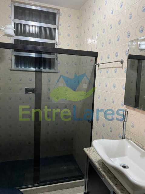 F1 - Casa Duplex no Jardim Carioca - 2 Quartos - 3 Banheiros - Rua Muiuatuca - ILCA20075 - 27