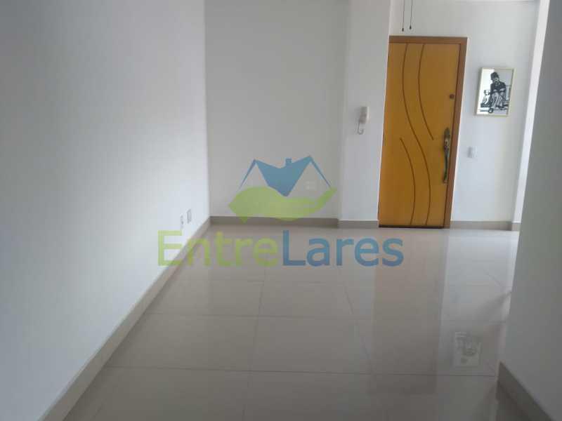 A2 - Apartamento no Jardim Carioca - 2 Quartos - 1 Vaga - Maestro Paulo e Silva - ILAP20521 - 3