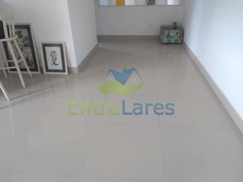 A5 - Apartamento no Jardim Carioca - 2 Quartos - 1 Vaga - Maestro Paulo e Silva - ILAP20521 - 6