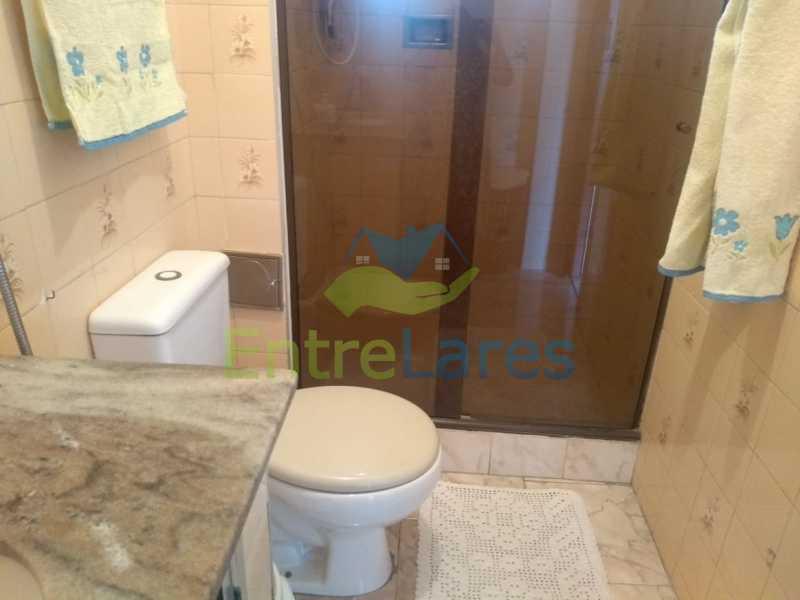 E2 - Apartamento no Jardim Carioca - 2 Quartos - 1 Vaga - Maestro Paulo e Silva - ILAP20521 - 20
