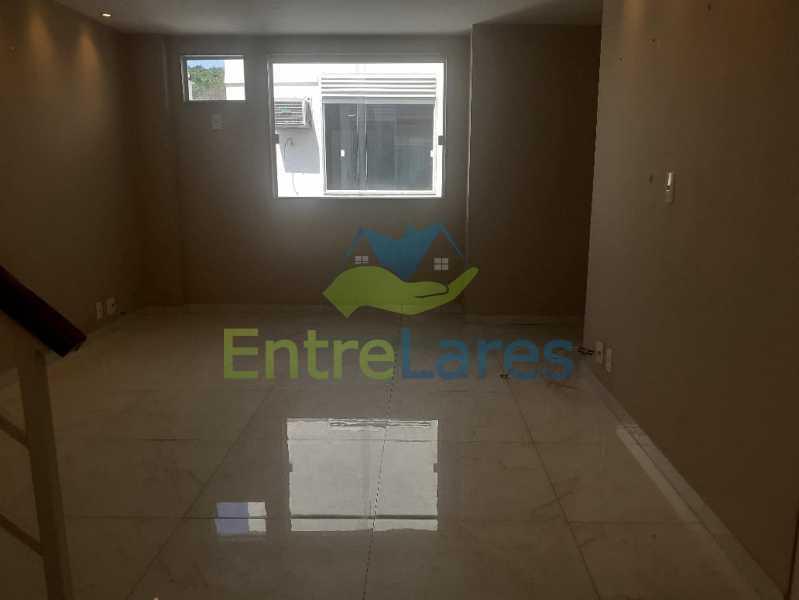 A3 - Apartamento Duplex na Ribeira - 2 Quartos sendo 1 suíte - 1 Vaga - Rua Maldonado - ILAP20522 - 4