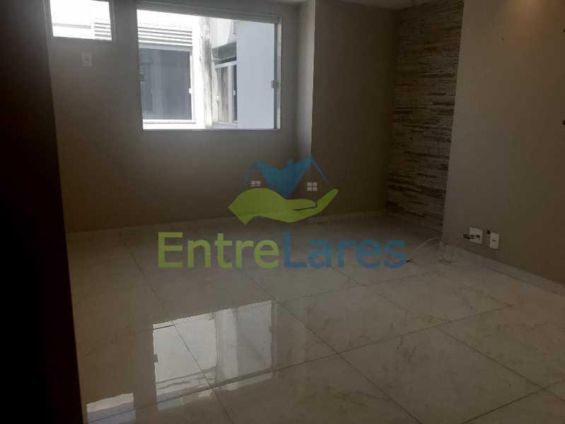 A4 - Apartamento Duplex na Ribeira - 2 Quartos sendo 1 suíte - 1 Vaga - Rua Maldonado - ILAP20522 - 5