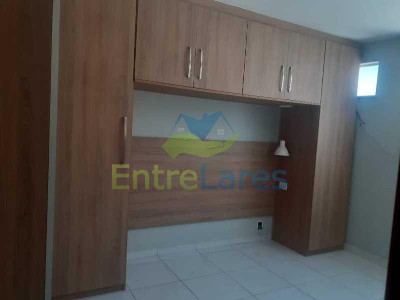B1 - Apartamento Duplex na Ribeira - 2 Quartos sendo 1 suíte - 1 Vaga - Rua Maldonado - ILAP20522 - 9