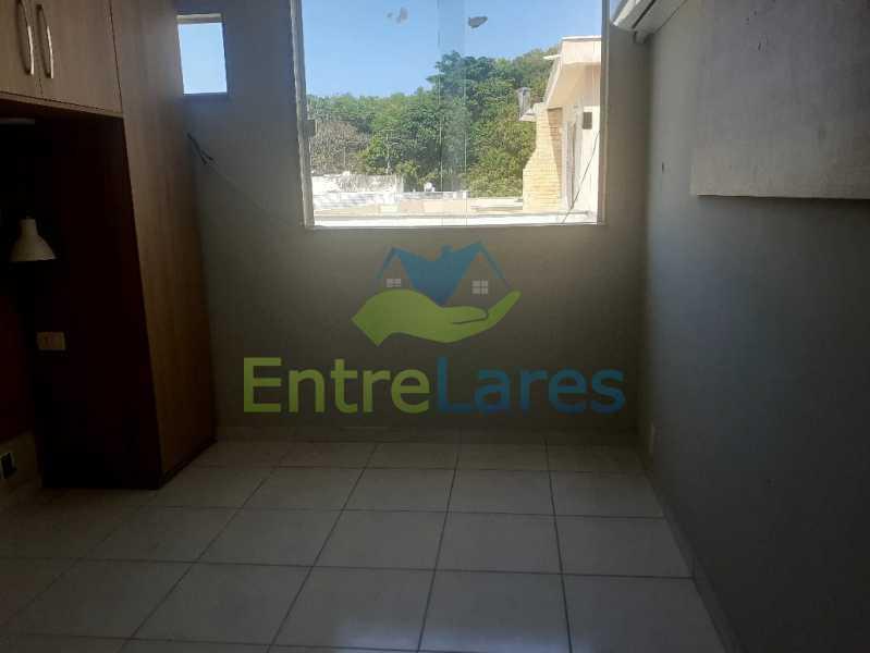 B2 - Apartamento Duplex na Ribeira - 2 Quartos sendo 1 suíte - 1 Vaga - Rua Maldonado - ILAP20522 - 10
