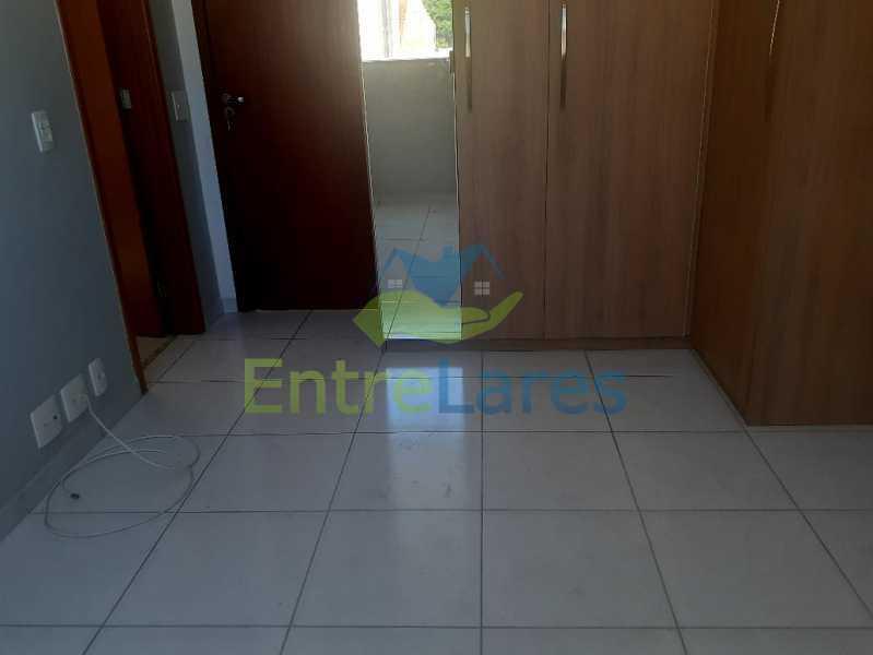 B3 - Apartamento Duplex na Ribeira - 2 Quartos sendo 1 suíte - 1 Vaga - Rua Maldonado - ILAP20522 - 11