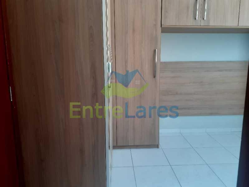 B4 - Apartamento Duplex na Ribeira - 2 Quartos sendo 1 suíte - 1 Vaga - Rua Maldonado - ILAP20522 - 12