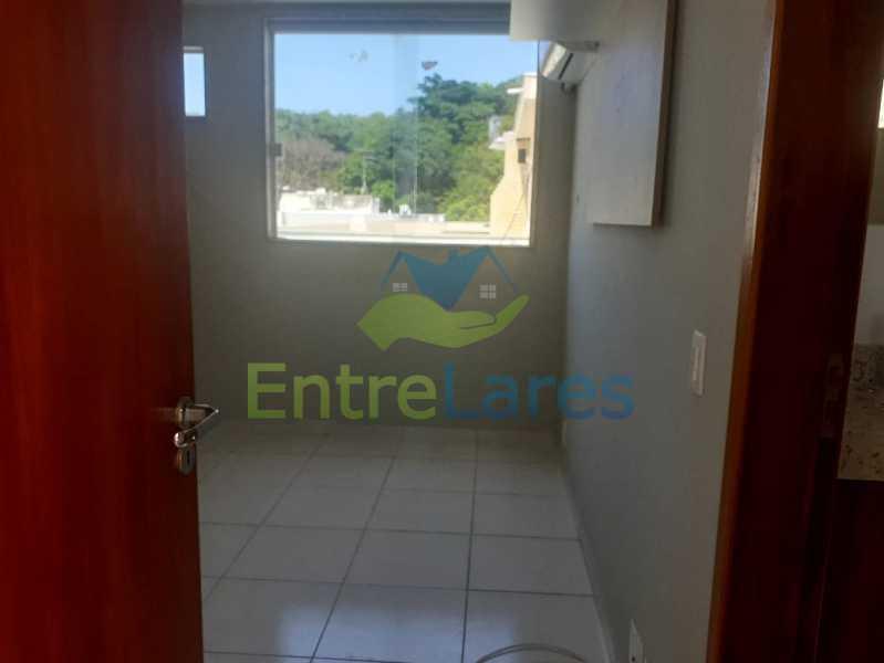 B5 - Apartamento Duplex na Ribeira - 2 Quartos sendo 1 suíte - 1 Vaga - Rua Maldonado - ILAP20522 - 13