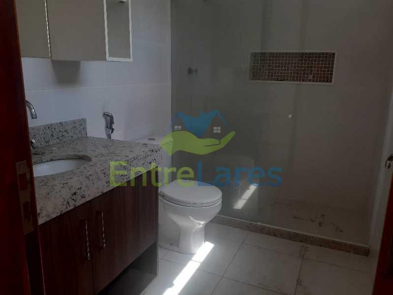 B6 - Apartamento Duplex na Ribeira - 2 Quartos sendo 1 suíte - 1 Vaga - Rua Maldonado - ILAP20522 - 14