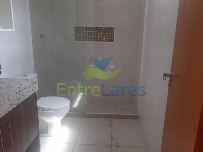 B7 - Apartamento Duplex na Ribeira - 2 Quartos sendo 1 suíte - 1 Vaga - Rua Maldonado - ILAP20522 - 15