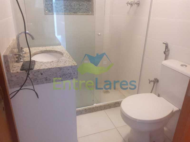 D1 - Apartamento Duplex na Ribeira - 2 Quartos sendo 1 suíte - 1 Vaga - Rua Maldonado - ILAP20522 - 19