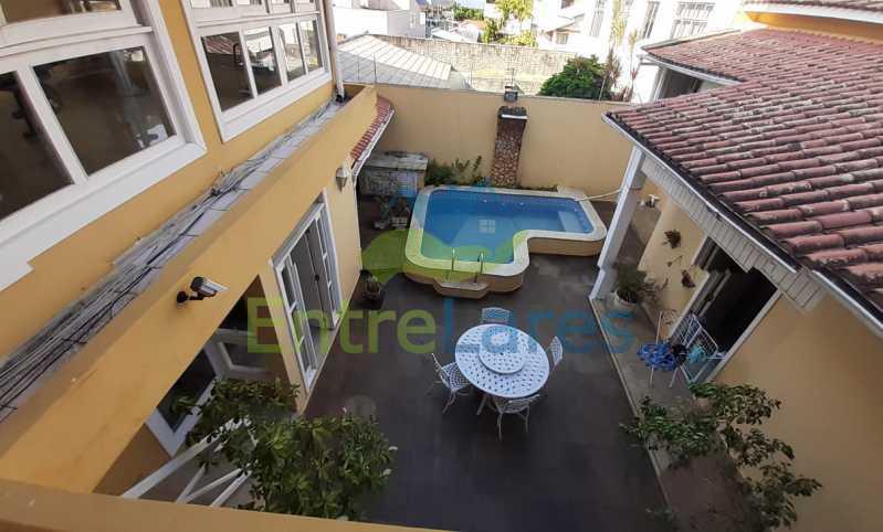 A2 - Jardim Guanabara 3 Quartos todos suítes, varanda, piscina, Área Gourmet, 3 Vagas - ILCA30129 - 3