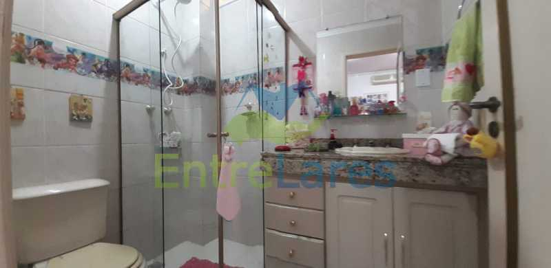 D3 - Jardim Guanabara 3 Quartos todos suítes, varanda, piscina, Área Gourmet, 3 Vagas - ILCA30129 - 20