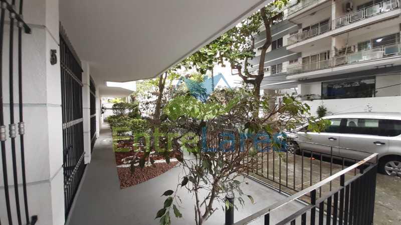 H2 - Apartamento no Jardim Guanabara - 02 Quartos sendo 01 Suíte - Varandão - Rua Juraci Camargo - ILAP20524 - 27