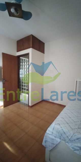 B2 - Apartamento no Jardim Carioca - 2 Quartos - 1 Vaga - Sala em Dois Ambiente - Rua Ericeira - ILAP20529 - 7