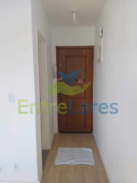 A3 - Apartamento na Portuguesa - 1 Quarto - 1 Banheiro - 1 Vaga - Rua Joffre Motta - ILAP10056 - 4