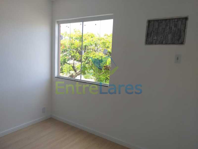 B2 - Apartamento na Portuguesa - 1 Quarto - 1 Banheiro - 1 Vaga - Rua Joffre Motta - ILAP10056 - 6