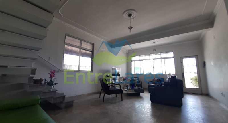 A4 - Casa em Condomínio 3 quartos à venda Portuguesa, Rio de Janeiro - R$ 790.000 - ILCN30011 - 6