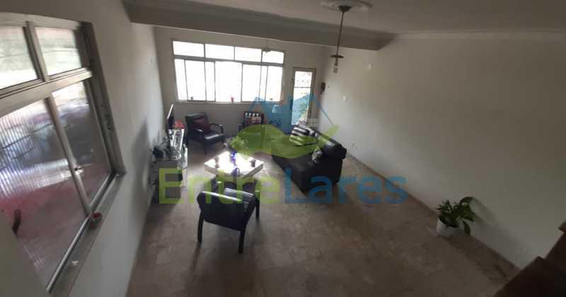 A6 - Casa em Condomínio 3 quartos à venda Portuguesa, Rio de Janeiro - R$ 790.000 - ILCN30011 - 8