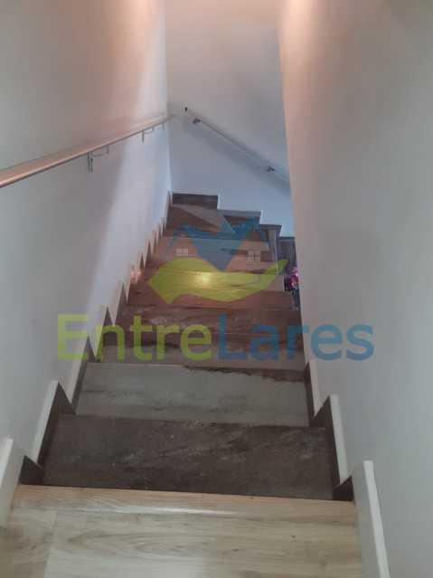 A7 - Casa em Condomínio 3 quartos à venda Portuguesa, Rio de Janeiro - R$ 790.000 - ILCN30011 - 9