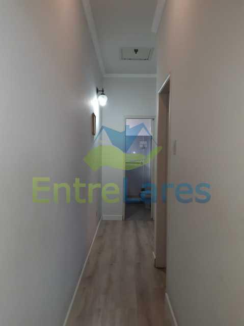 A8 - Casa em Condomínio 3 quartos à venda Portuguesa, Rio de Janeiro - R$ 790.000 - ILCN30011 - 10