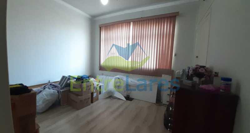 B1 - Casa em Condomínio 3 quartos à venda Portuguesa, Rio de Janeiro - R$ 790.000 - ILCN30011 - 13