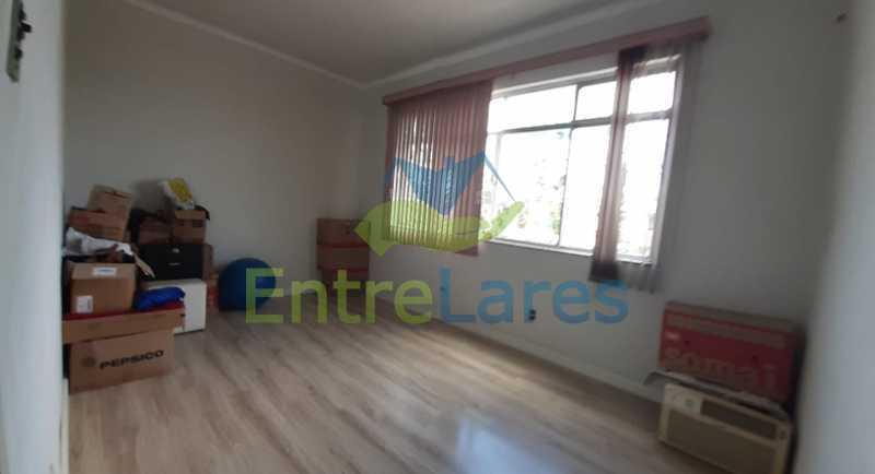 C1 - Casa em Condomínio 3 quartos à venda Portuguesa, Rio de Janeiro - R$ 790.000 - ILCN30011 - 14