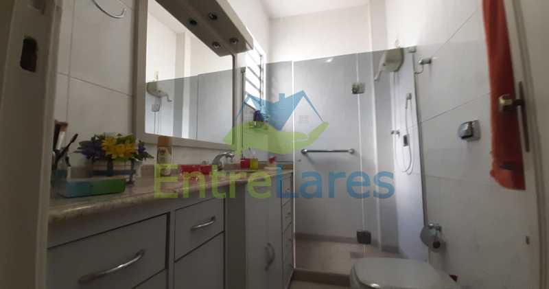 F1 - Casa em Condomínio 3 quartos à venda Portuguesa, Rio de Janeiro - R$ 790.000 - ILCN30011 - 20