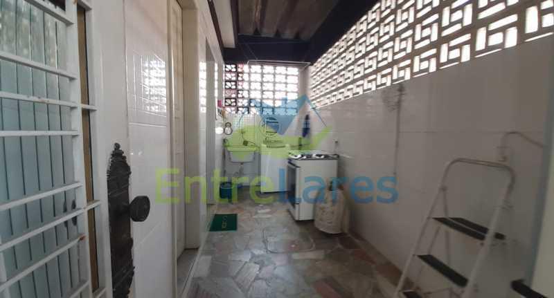 F4 - Casa em Condomínio 3 quartos à venda Portuguesa, Rio de Janeiro - R$ 790.000 - ILCN30011 - 21