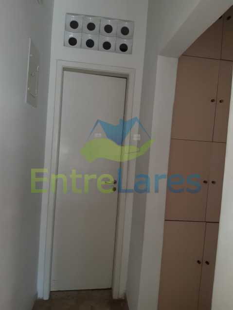 F6 - Casa em Condomínio 3 quartos à venda Portuguesa, Rio de Janeiro - R$ 790.000 - ILCN30011 - 23