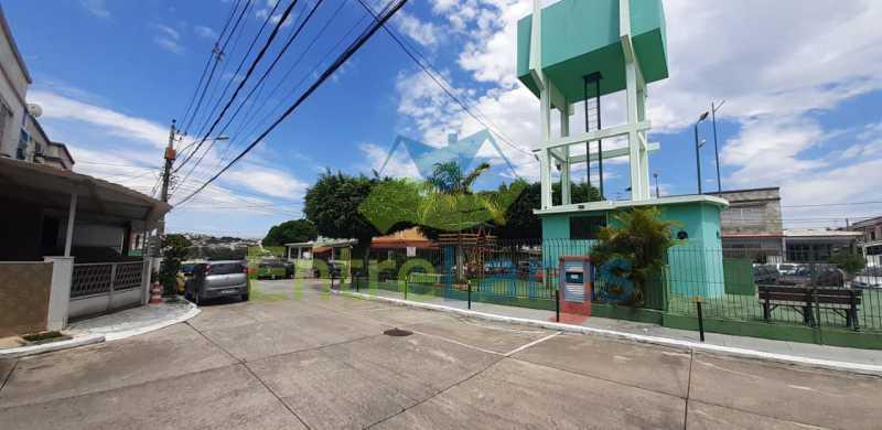 G5 - Casa em Condomínio 3 quartos à venda Portuguesa, Rio de Janeiro - R$ 790.000 - ILCN30011 - 29