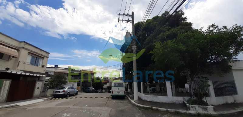 G7 - Casa em Condomínio 3 quartos à venda Portuguesa, Rio de Janeiro - R$ 790.000 - ILCN30011 - 31