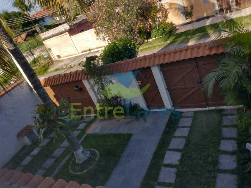A3 - Casa 2 quartos à venda Guaratiba, Rio de Janeiro - R$ 310.000 - ILCA20077 - 4