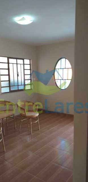 B1 - Casa 2 quartos à venda Guaratiba, Rio de Janeiro - R$ 310.000 - ILCA20077 - 5