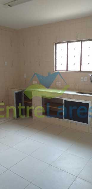 C1 - Casa 2 quartos à venda Guaratiba, Rio de Janeiro - R$ 310.000 - ILCA20077 - 6