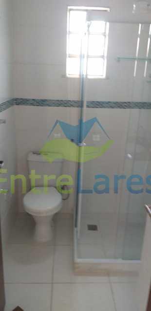 D1 - Casa 2 quartos à venda Guaratiba, Rio de Janeiro - R$ 310.000 - ILCA20077 - 7