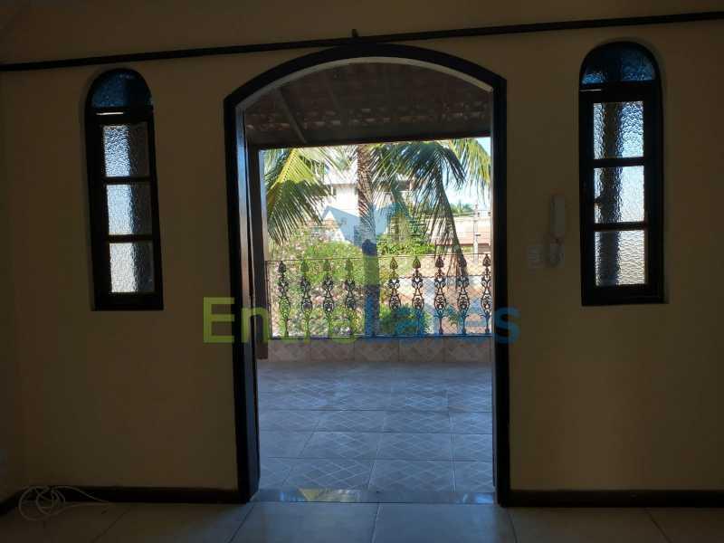 E1 - Casa 2 quartos à venda Guaratiba, Rio de Janeiro - R$ 310.000 - ILCA20077 - 9