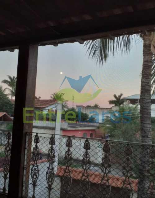 E4 - Casa 2 quartos à venda Guaratiba, Rio de Janeiro - R$ 310.000 - ILCA20077 - 12