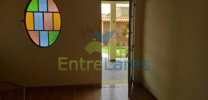 F1 - Casa 2 quartos à venda Guaratiba, Rio de Janeiro - R$ 310.000 - ILCA20077 - 13