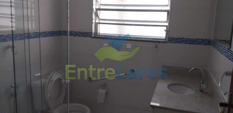 G1 - Casa 2 quartos à venda Guaratiba, Rio de Janeiro - R$ 310.000 - ILCA20077 - 14