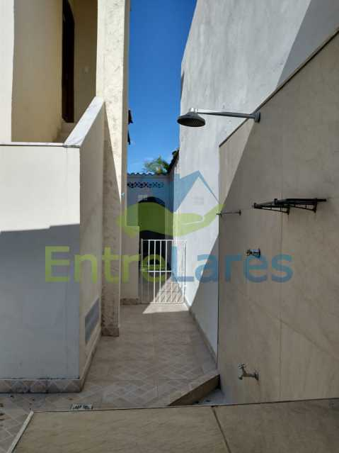 I1 - Casa 2 quartos à venda Guaratiba, Rio de Janeiro - R$ 310.000 - ILCA20077 - 16