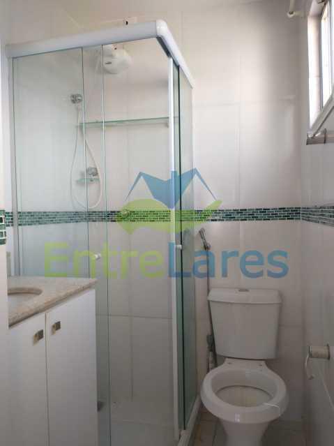 A10 - Casa Guaratiba - 2 Quartos sendo 1 Suíte - 2 Banheiros - 5 Vagas - Rua Caldas Aulete - ILCA20076 - 11