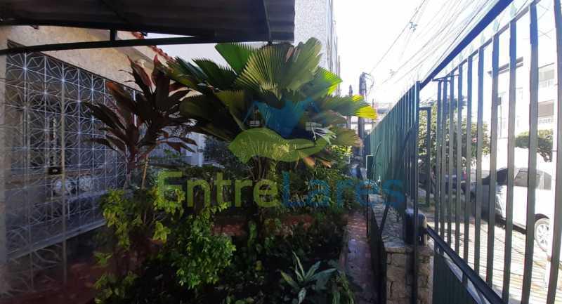 A2 - Casa 3 quartos para alugar Portuguesa, Rio de Janeiro - R$ 3.300 - ILCA30132 - 3