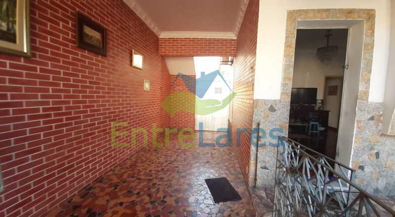 A3 - Casa 3 quartos para alugar Portuguesa, Rio de Janeiro - R$ 3.300 - ILCA30132 - 4