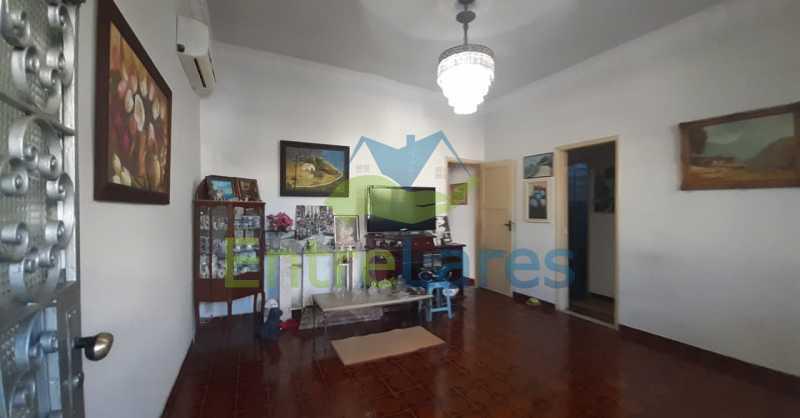 A4 - Casa 3 quartos para alugar Portuguesa, Rio de Janeiro - R$ 3.300 - ILCA30132 - 5