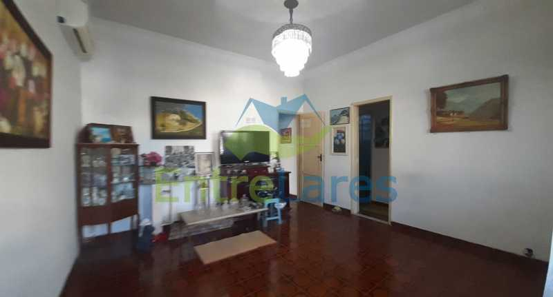 A5 - Casa 3 quartos para alugar Portuguesa, Rio de Janeiro - R$ 3.300 - ILCA30132 - 6