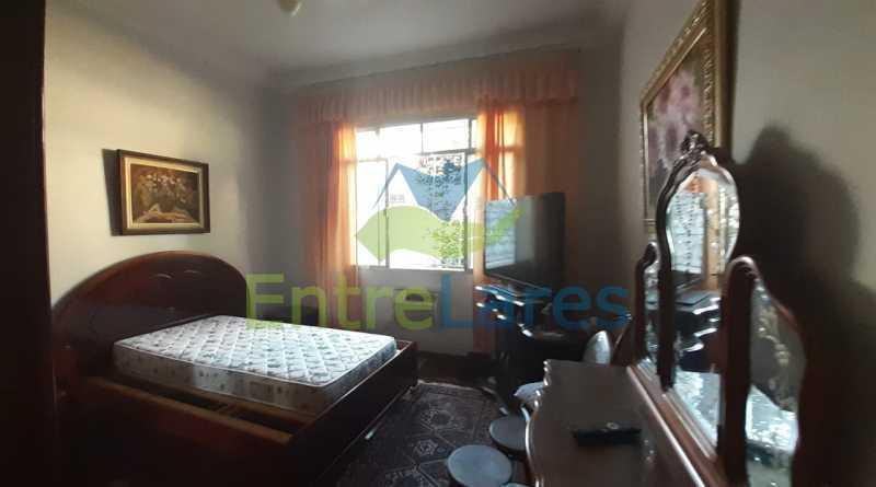 B1 - Casa 3 quartos para alugar Portuguesa, Rio de Janeiro - R$ 3.300 - ILCA30132 - 7