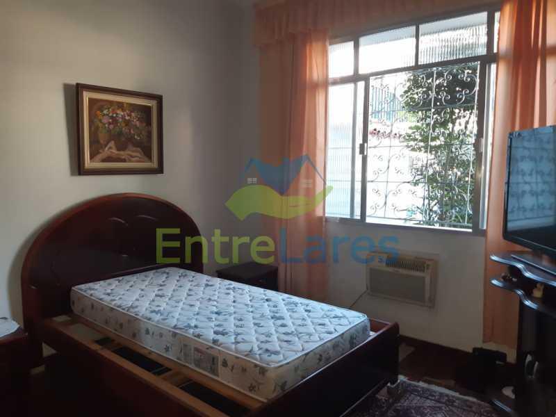 B3 - Casa 3 quartos para alugar Portuguesa, Rio de Janeiro - R$ 3.300 - ILCA30132 - 9