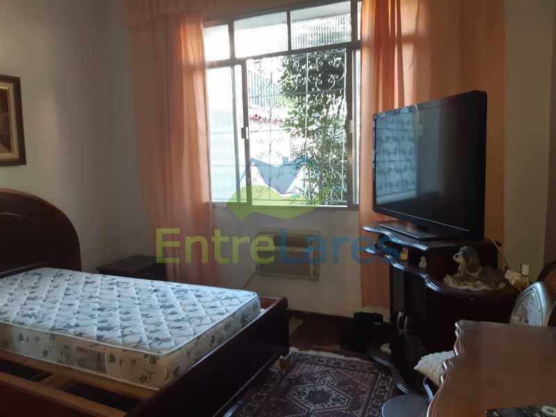 B4 - Casa 3 quartos para alugar Portuguesa, Rio de Janeiro - R$ 3.300 - ILCA30132 - 10